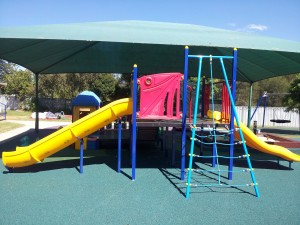 New-Playground-at-Hunter-Prelude-Early-Intervention-Centre